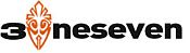 3oneseven-logo