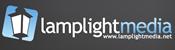 LamplightMedia