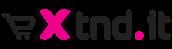 extndit_logo