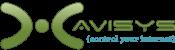 xavisys-logo-175x50